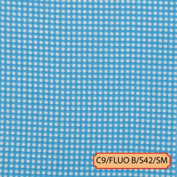C9/FLUO B/S42/SM