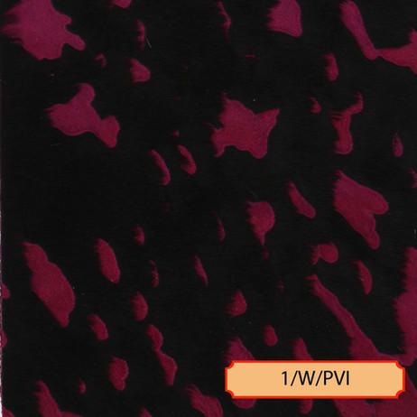 1/W/PVI