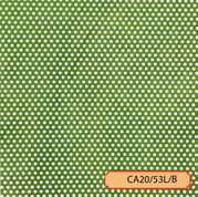 CA20/53L/B