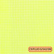 C9/FLUO G/S42/SM