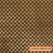 C2/FA25 ORO/E105