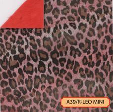 A39/R-LEO-MINI