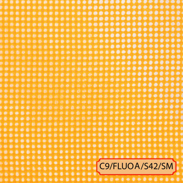 C9/FLUO A/S42/SM