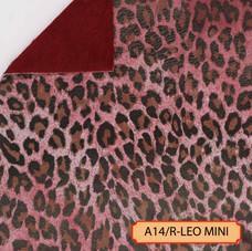 A14/R-LEO MINI