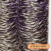 6/56/BLU-NERO