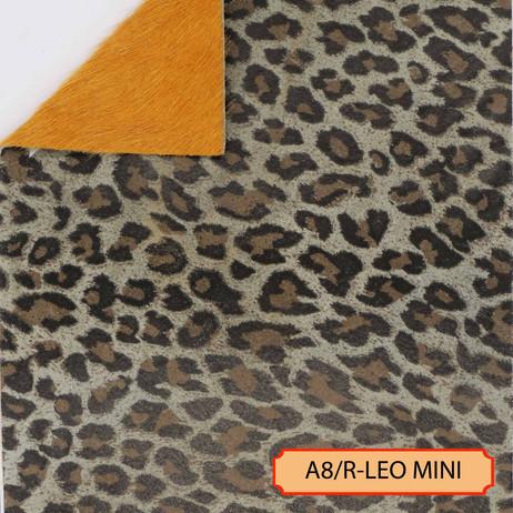 A8/R-LEO MINI