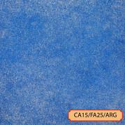 CA15/FA25/ARG