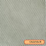 CA22/53L/B