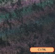 C1/78L