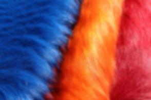 colori-piccola.jpg