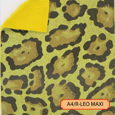 A4/R-LEO MAXI