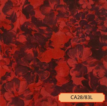CA28/83L