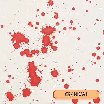 C9/INK/A1