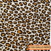 6/105/GIALLO-NERO
