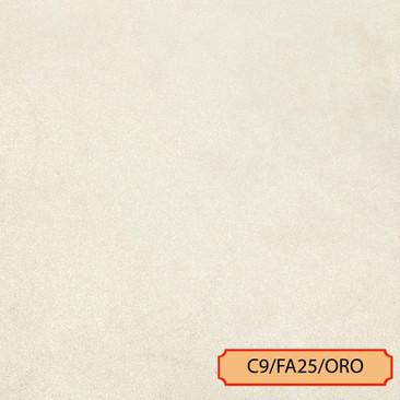 C9/FA25/ORO