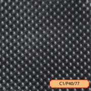 C1/P40/77