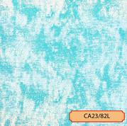 CA23/82L