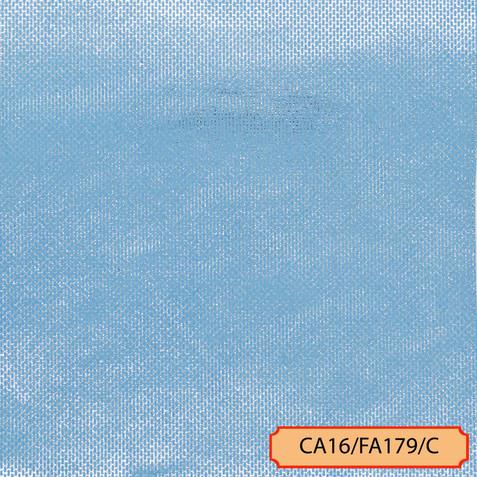 CA16/FA179/C
