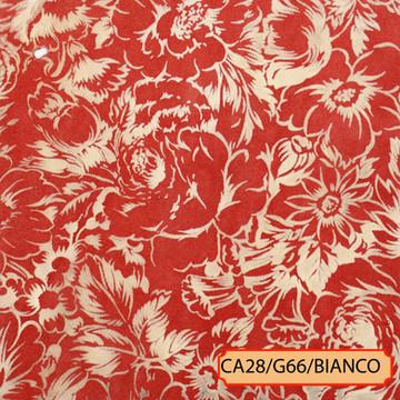 CA28/G66/BIANCO