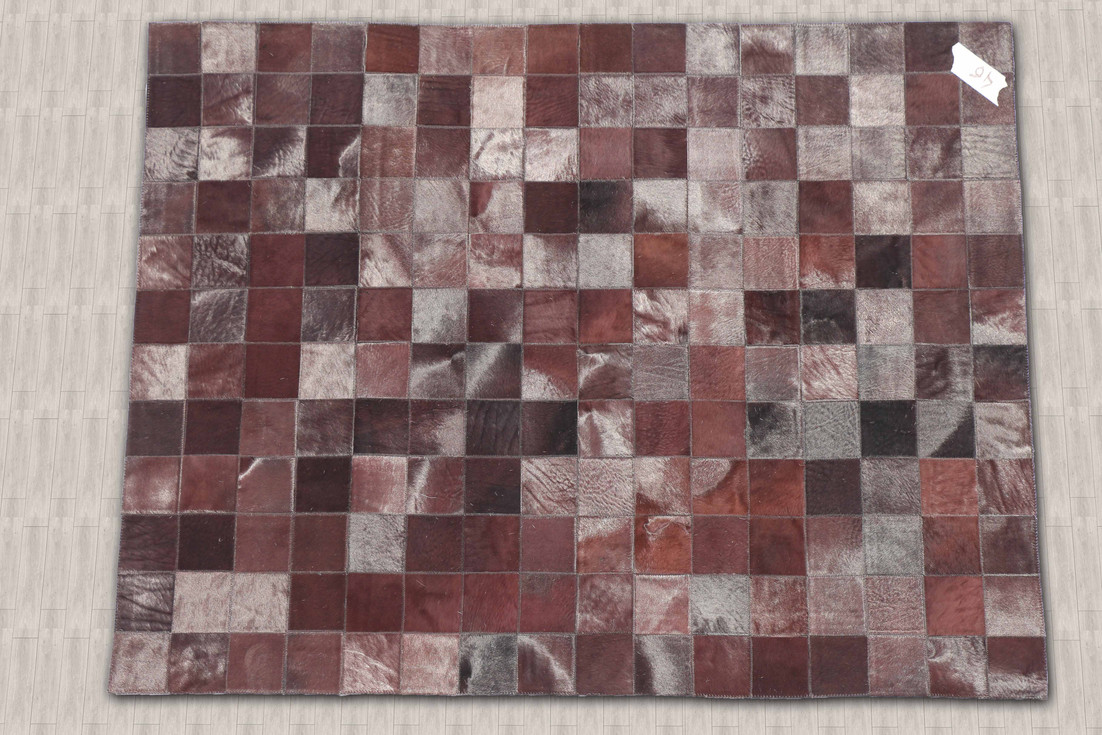 Tappeto patchwork cod.TP46