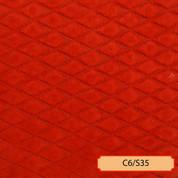 C6/S35