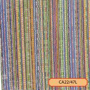 CA22/47L