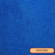 CA15/S42