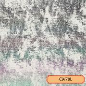 C9/78L