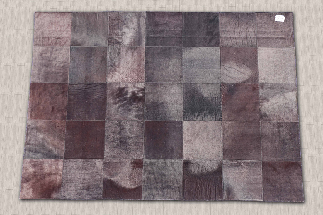 Tappeto patchwork cod.TP43