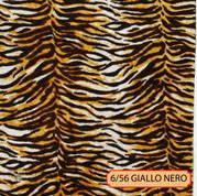 6/56/GIALLO-NERO