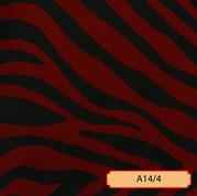 A14/4