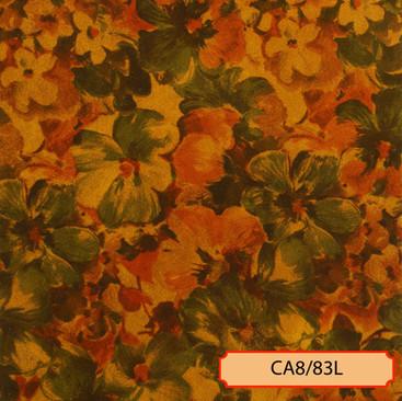 CA8/83L
