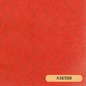 A38/E88