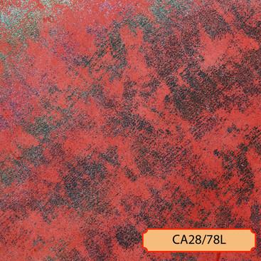 CA28/78L