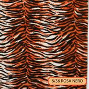 6/56/ROSA-NERO
