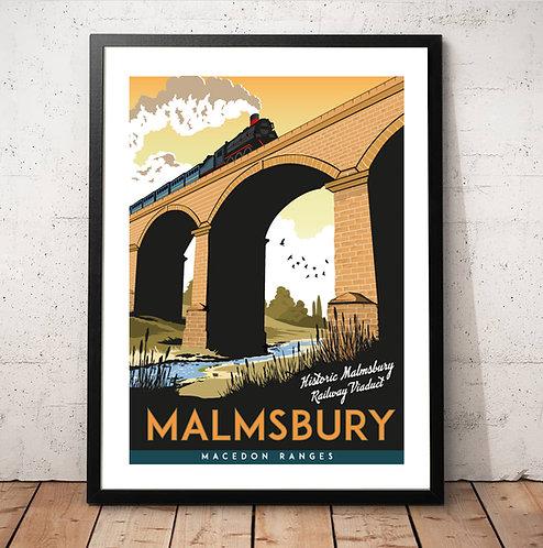 Malmsbury
