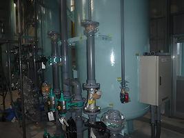 純水装置④.JPG