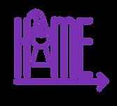 logo_home_tovenaar(pion).png