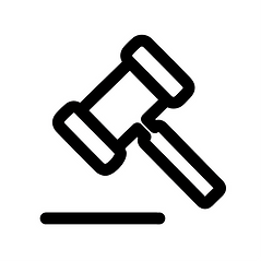 190529_HBL_Icon_Removal.png