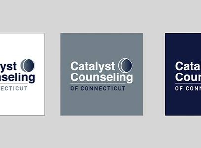 CCC Branding