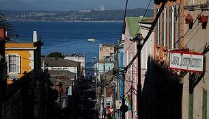 Region Valparaiso.jpg