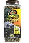 Grassland Tortoise Food.JPG