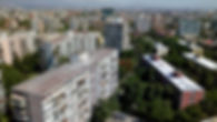 Vista 1 Providencia.jpg
