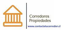 Logo www_corretaje_cl_JPG.jpg