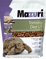 MAZURI TORTOISE DIET LS.JPG