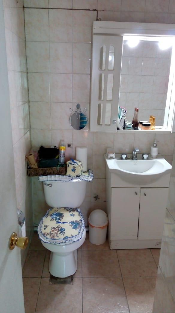 Otro_Baño1_Providencia.jpg