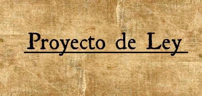 proyecto_de_ley-564x270.jpg