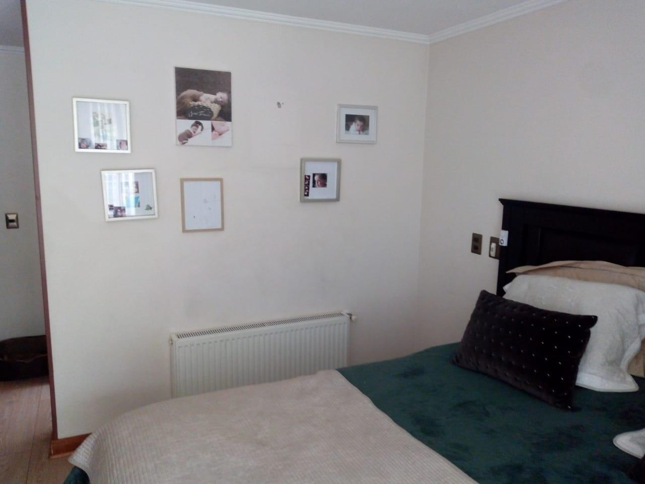 Dormitorio1.jpeg