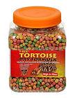 T-REX TORTOISE FOOD - DRY FORMULA.JPG