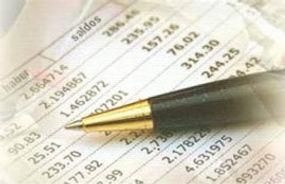 Informes contables.jpg